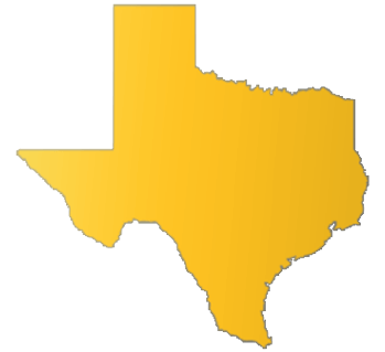 image of ~/getattachment/Customers/Commercial/texas_outline_blank_map.png?lang=en-US&width=349&height=319&ext=.png